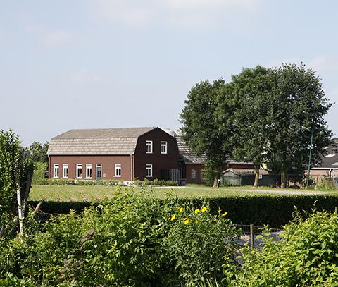 boerderijen-peters-farm-nederland